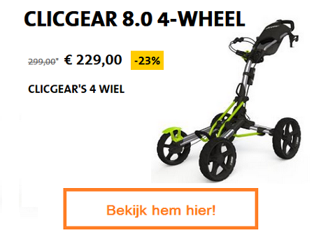 clicgear-8.0-golf-trolley