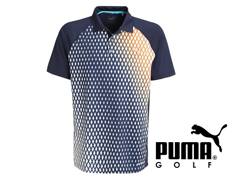 puma-golf-polo-shirt
