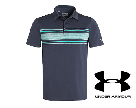 under-armour-golf-polo-shirt