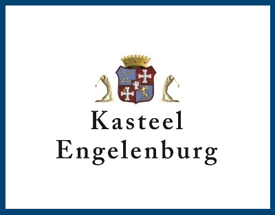 golfbaan Engelenburg
