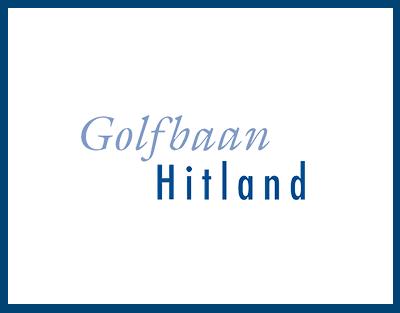 hitland Golf
