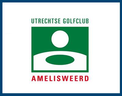 amelisweerd-golf