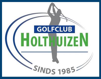 golfbaan Holthuizen