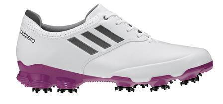 Adidas-dames-golfschoenen -