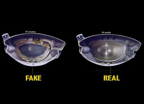 fake-golf-clubs