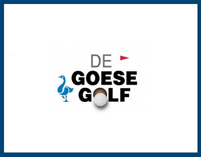 de goese-golf