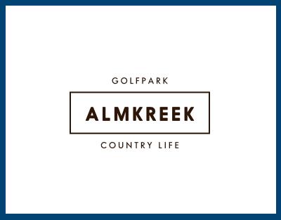 golfbaan-Almkreek