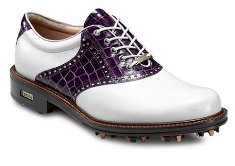 Ecco-golfschoenen
