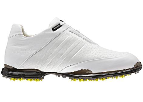 adidas-cleat-sef-golfschoenen