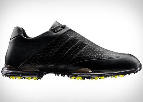 adidas-porsche-golfshoenen