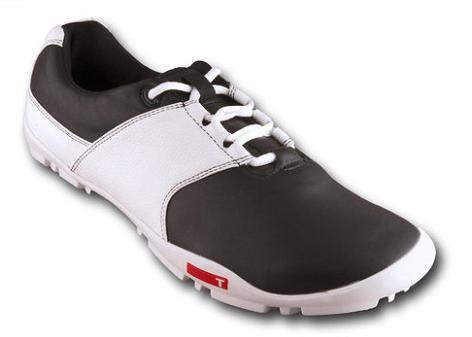 barefoot-golfschoenen