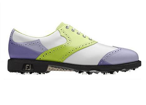 footjoy-golfschoenen-limited