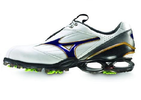 mizuno-golfschoenen
