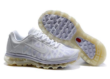 nike-golfschoenen-special
