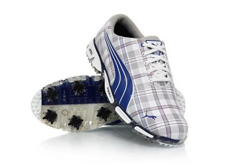puma-golfschoenen-limited