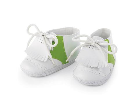 Baby golfschoenen