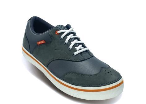 Crocs golfschoenen
