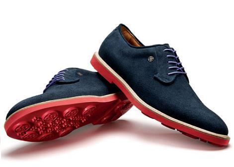 G/Fore golfschoenen