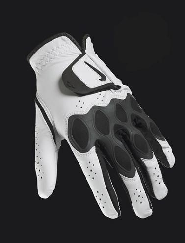 golfhandschoenen-Nike