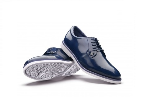 2216-gfore-shoe-navy-leather-pair - kopie
