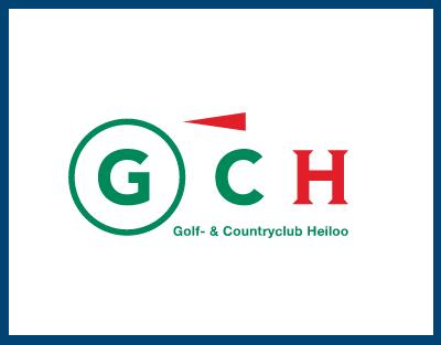 Heiloo-golf