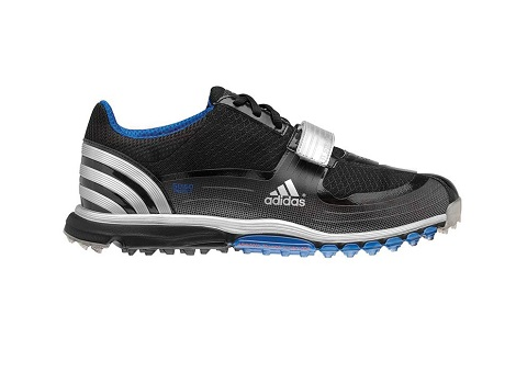 adidas-golf-sp-ed-traxion-lite - kopie