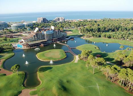 belek-golf-hotel