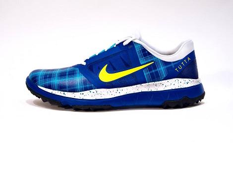 nike-golf-golfschoenen-aanbieding