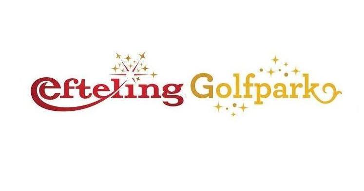 Golfpark-efteling