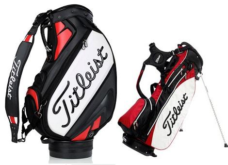 beste-golftassen-aanbieding-kopen
