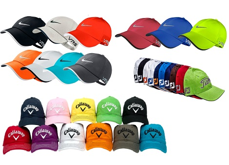 golf-caps-golfmerken