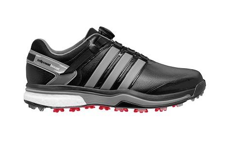 Adidas-adipower-golfschoenen
