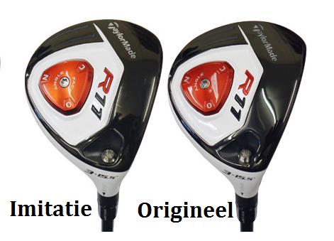 Golfset-kopen-golfclubs-kopen