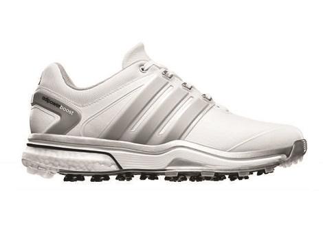 adidas-Adipower-Boost-dames-golfschoenen -