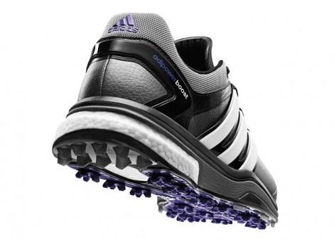 adipower-boost-golfschoenen-adidas