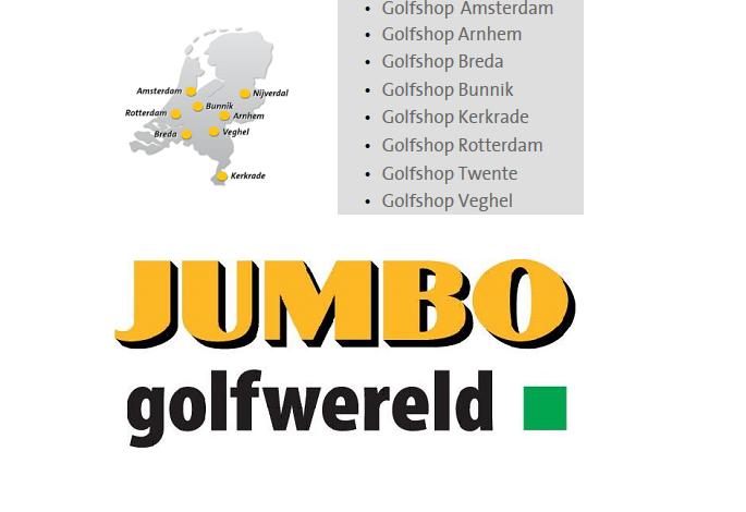 jumbo-golf