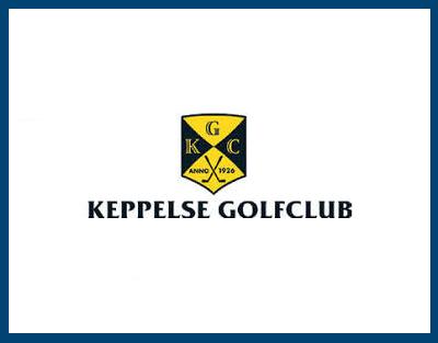 Keppelse-golf