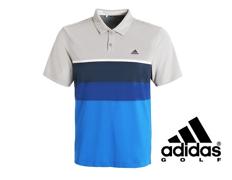 adidas-golf-polo-shirt