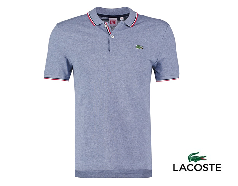 lacoste-golf-polo-shirt