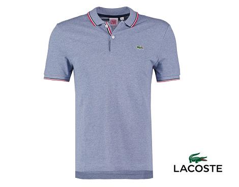 lacoste-golf-polo-shirt