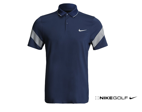 nike-golf-polo-shirt