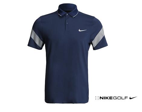 nike-golf-polo-shirt