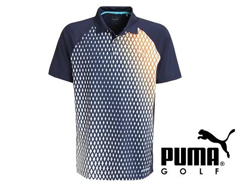 puma-golf-polo-shirt