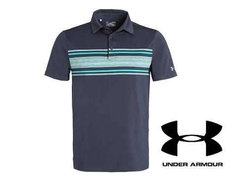 under-armour-golf-polo-shirt