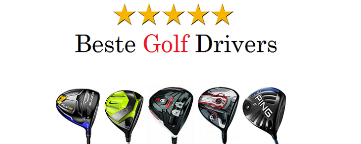 beste golf driver