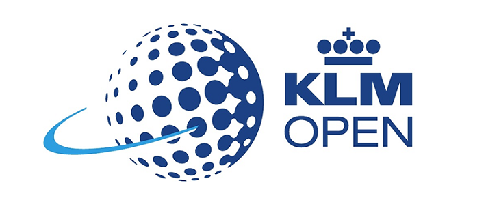 klm-open-logo