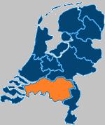 golfbanen Brabant