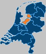 golfbanen Flevoland