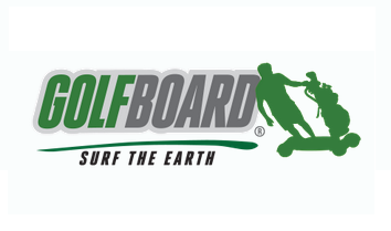 golfboard-nederland