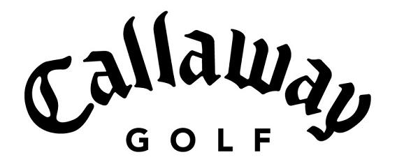 Callaway golfclubs